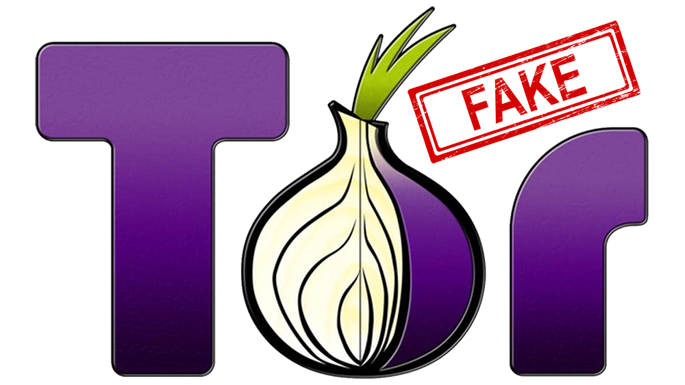 Bitcoin and tor browser hudra darknet access гирда