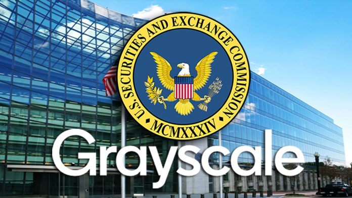 SEC-Grayscale