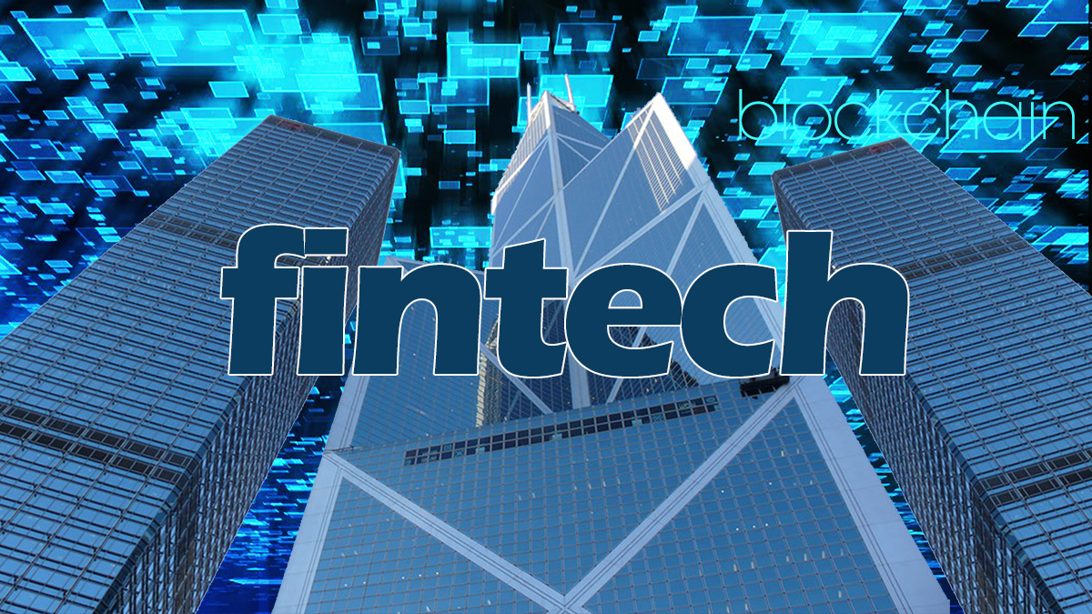Six Blockchain Firms Made It to Forbes' List of 50 Leading ...
