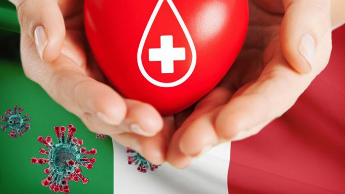 Red-cross-Italy