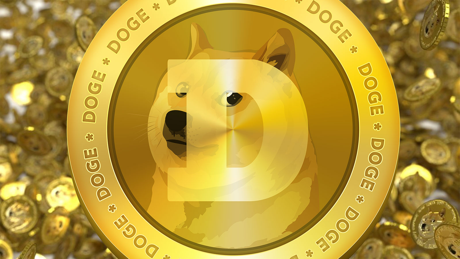 Dogecoin's Value Elevates By 60% Due To a Viral TikTok ...